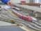 20150221_140144 桜井公民館鉄道模型展 - パノラマカー