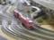 20150221_140430 桜井公民館鉄道模型展 - パノラマカーとはつかり