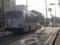 20150225_080749 市役所・文化センター - みぎまわり循環線バス