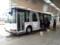 20150226_074456 更生病院 - みぎまわり循環線バス