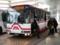 20150306_080428 更生病院 - 名鉄バス