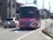 20150308_123057 古井北 - 桜井線バス