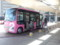 20150308_124326 更生病院 - 桜井線バス