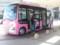 20150308_124348 更生病院 - 桜井線バス