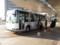 20150313_074416 更生病院 - みぎまわり循環線バス