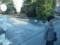 20150313_080327 みぎまわり循環線バス - あんじょう公園