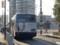 20150313_080548 市役所・文化センター - みぎまわり循環線バス