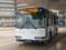 20150320_074427 更生病院 - みぎまわり循環線バス