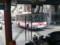 20150320_132414 みぎまわり循環線バス - 朝日町西交差点てまえ
