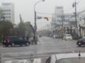 20150405_151805 昭和町交差点を直進