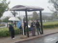 20150405_152813 総合運動公園バス停