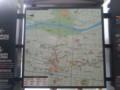 20150413_082903 豊田市えきまえ - 周辺地図