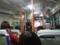20150413_174124 みぎまわり循環線バス - 市役所・文化センターすぎ