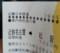 20150427_080658 近鉄名古屋から松阪まで特急料金1,320円