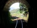 20150427_102411 家城いきふつう - トンネルでぐち