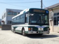 20150427_121004 家城 - 代行バス