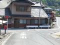 20150427_121729 名松線代行バス - 家城をしゅっぱつ