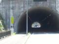20150427_122944 名松線代行バス - トンネル