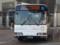 20150501_180043 更生病院 - みぎまわり循環線バス