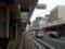 20150509_084845 吉原商店街 - アーケード