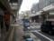 20150509_085103 吉原商店街 - 吉原本町バス停