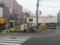 20150509_085425 吉原中央駅 - 全景