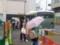 20150509_085648 吉原中央駅 - 富士急静岡バス