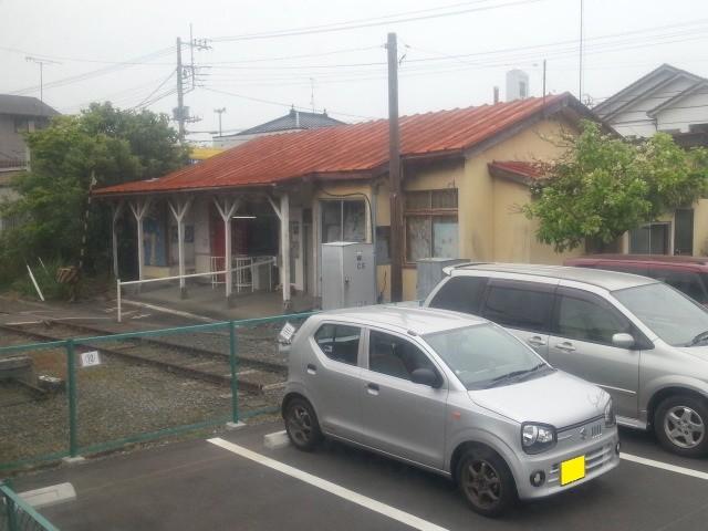 個別「20150509_092936 岳南江尾...