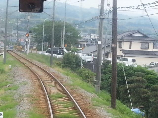 20150509_105959 岳南江尾いきふつう - 須津と神谷のあいだ