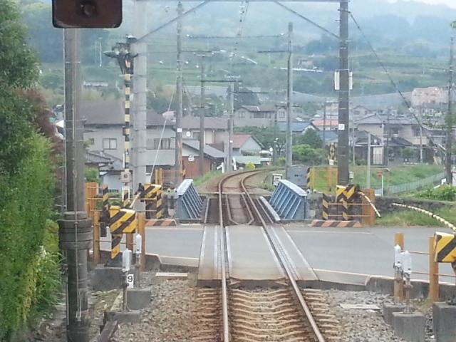 20150509_110007 岳南江尾いきふつう - 須津と神谷のあいだ