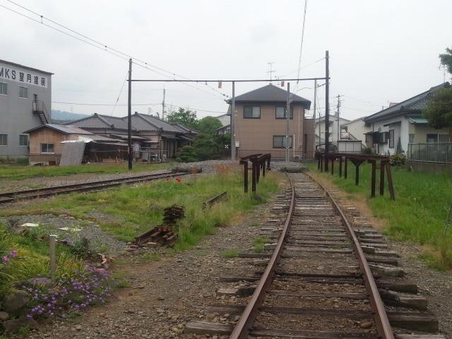 20150509_110552 岳南江尾 - いくてをさえぎる住宅
