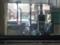 20150509_132301 富士急静岡バス - 富士えきまえめぬきどおり
