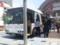 20150511_122901 あんじょうえき - みぎまわり循環線バス