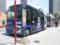 20150511_122940 あんじょうえき - 東部線バス