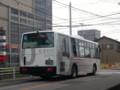 20150522_080531 市役所・文化センター - みぎまわり循環線バス