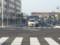 20150529_172629 御幸本町西交差点 - ひだりまわり循環線バス