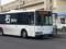 20150529_175132 みなみあんじょう - みぎまわり循環線バス 600-450