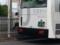 20150529_175155 みなみあんじょう - みぎまわり循環線バス