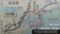 仙石線 - 復旧路線図 (2015.5.30 ちゅうにち - ゆうかん)