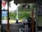 20150601_075134 安祥線バス - 東海道線てまえ