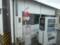 20150601_075304 安祥線バス - 上条