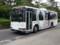 20150601_122417 あんじょう公園 - みぎまわり循環線バス