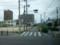 20150601_122528 みぎまわり循環線バス - 桜町小学校北交差点
