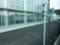 20150601_122653 みぎまわり循環線バス - 御幸本町西