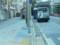 20150601_122902 みぎまわり循環線バス - あんじょうえき