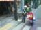 20150601_123159 みぎまわり循環線バス - 御幸本町交差点