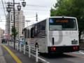 20150608_080954 市役所・文化センター - みぎまわり循環線バス