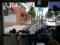 20150617_074843 ひだりまわり循環線バス - 御幸本町西