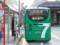 20150617_174251 みぎまわり循環線バス - あんじょうえき