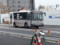 20150618_123117 御幸本町西 - ひだりまわり循環線バス